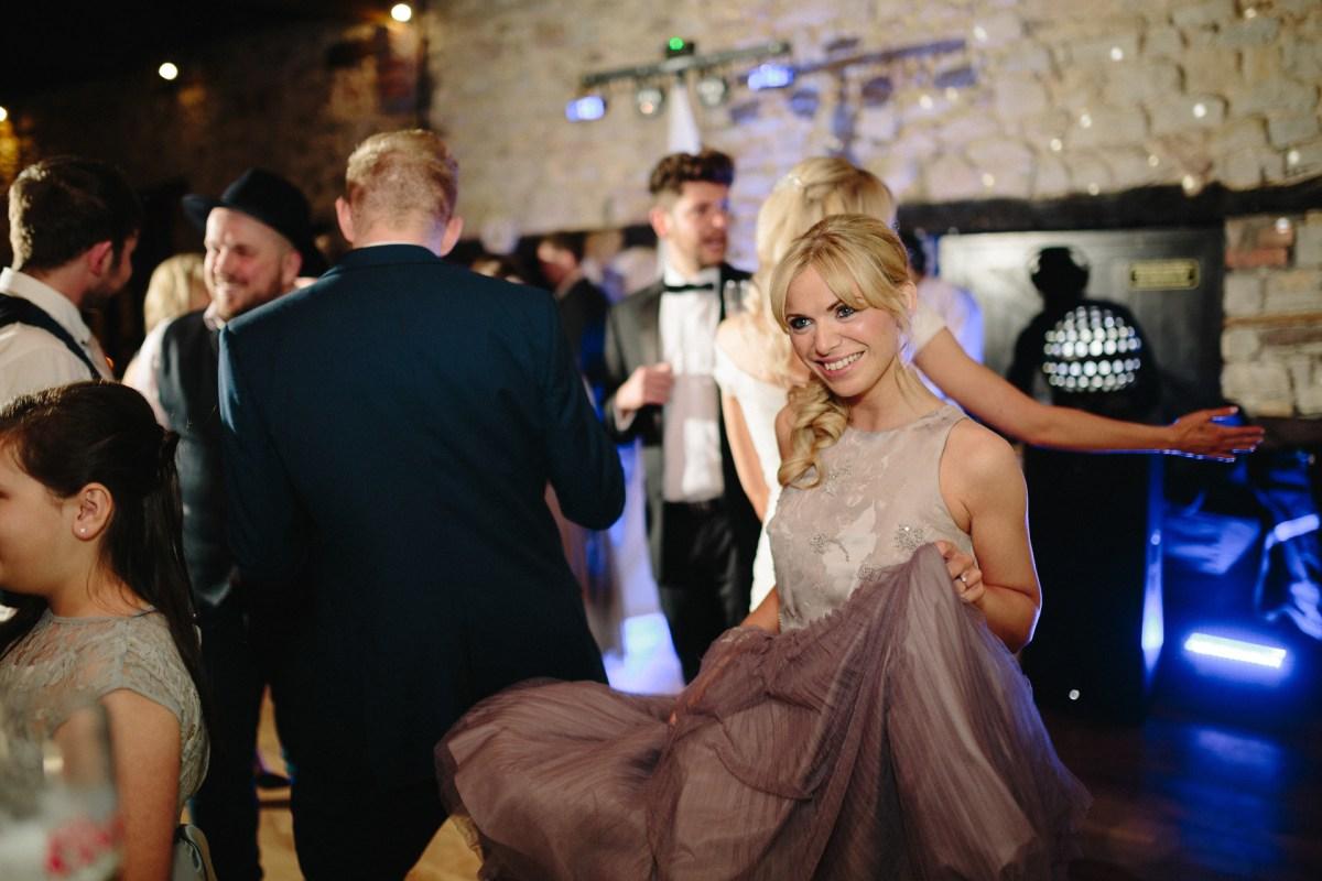 pencoed-house-cardiff-wedding-photography-075