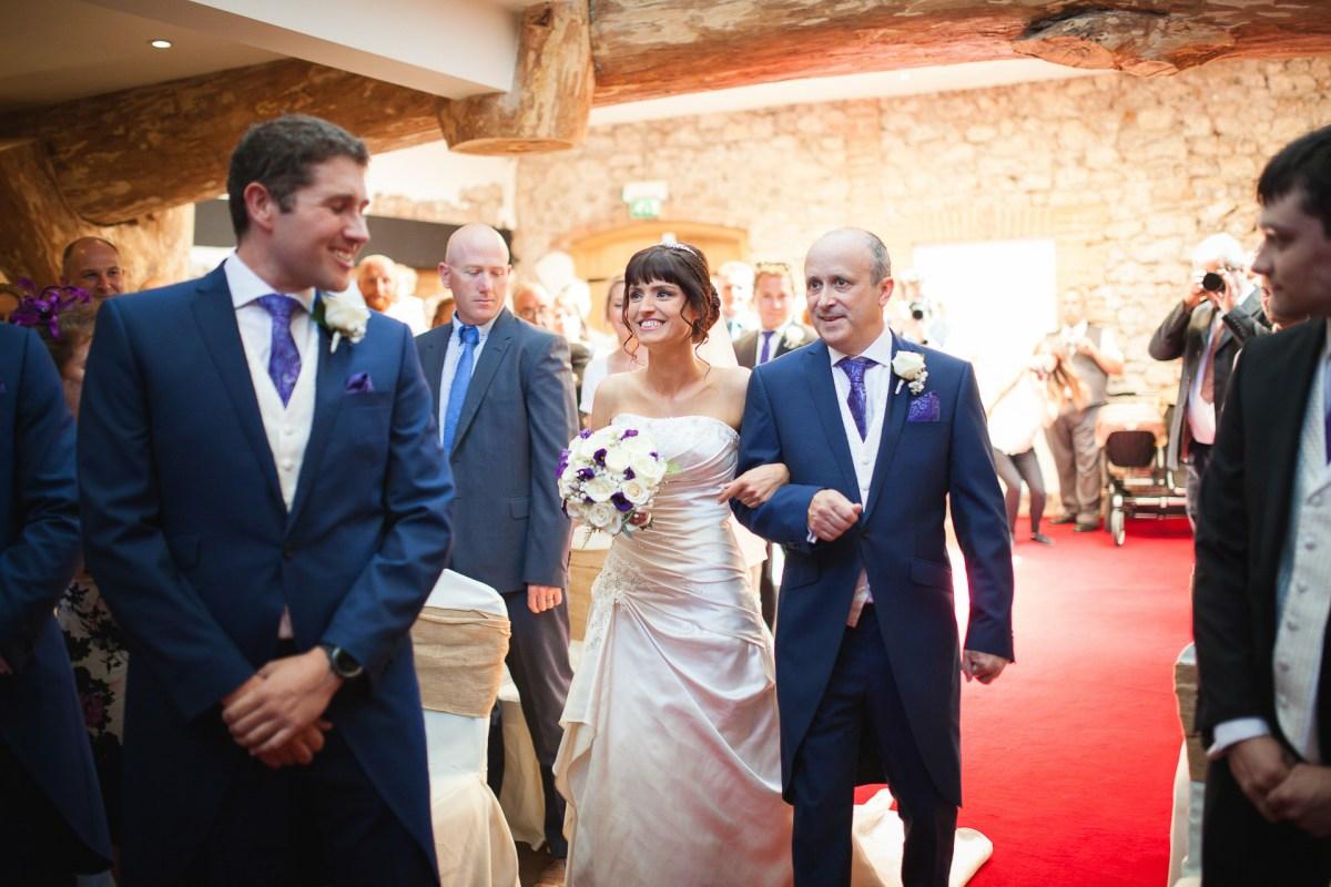 oxwich-bay-hotel-wedding-photography-016