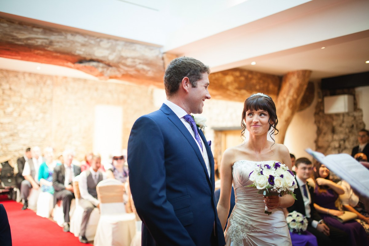 oxwich-bay-hotel-wedding-photography-017