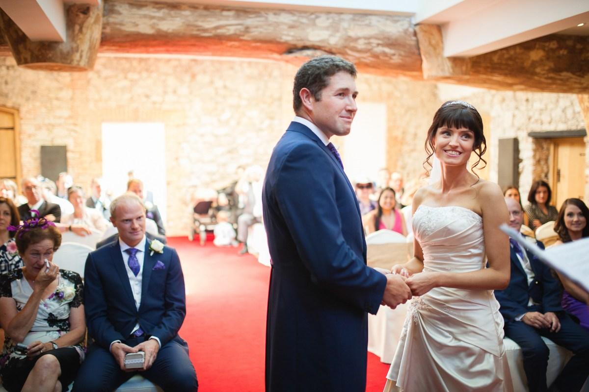 oxwich-bay-hotel-wedding-photography-023