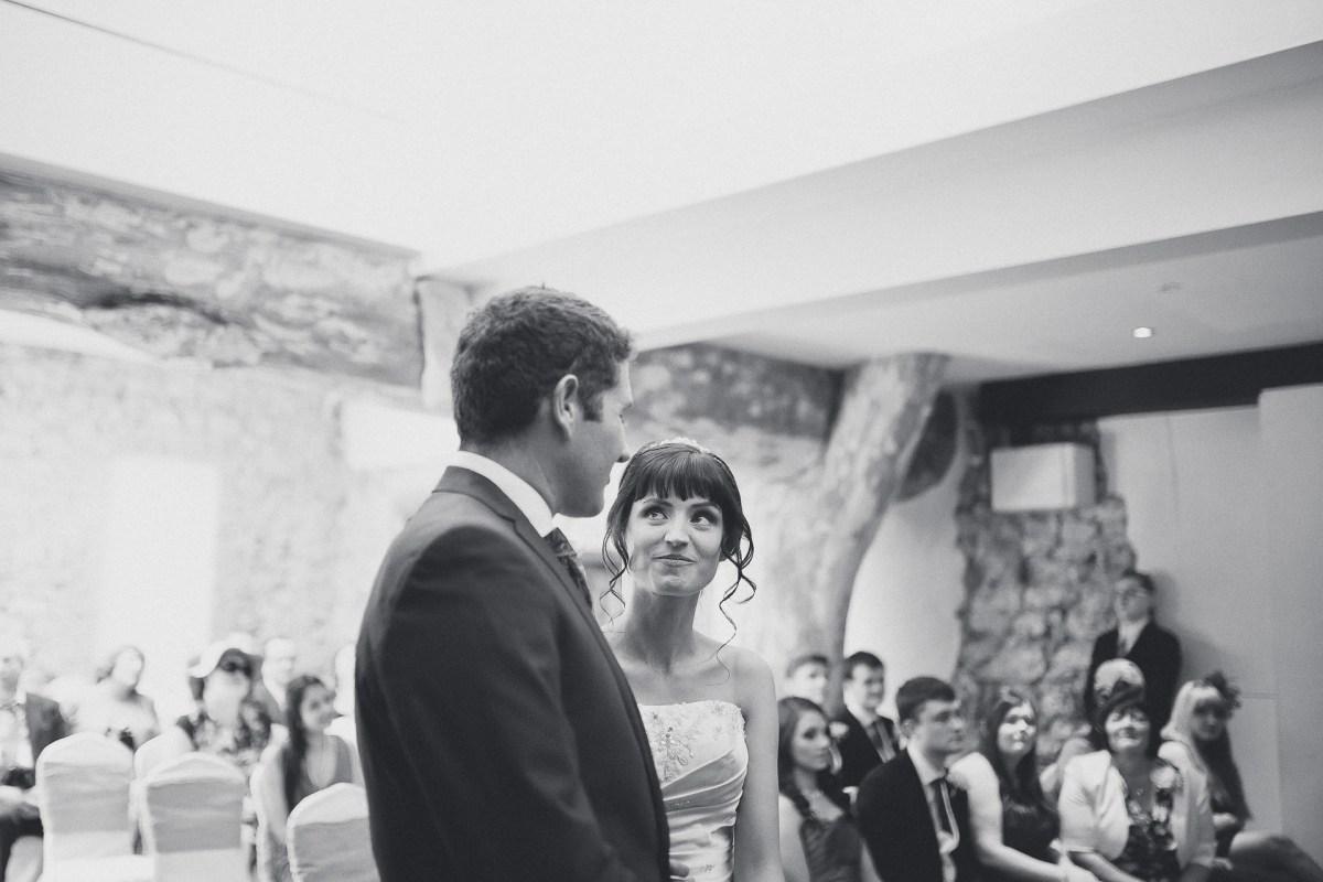 oxwich-bay-hotel-wedding-photography-026