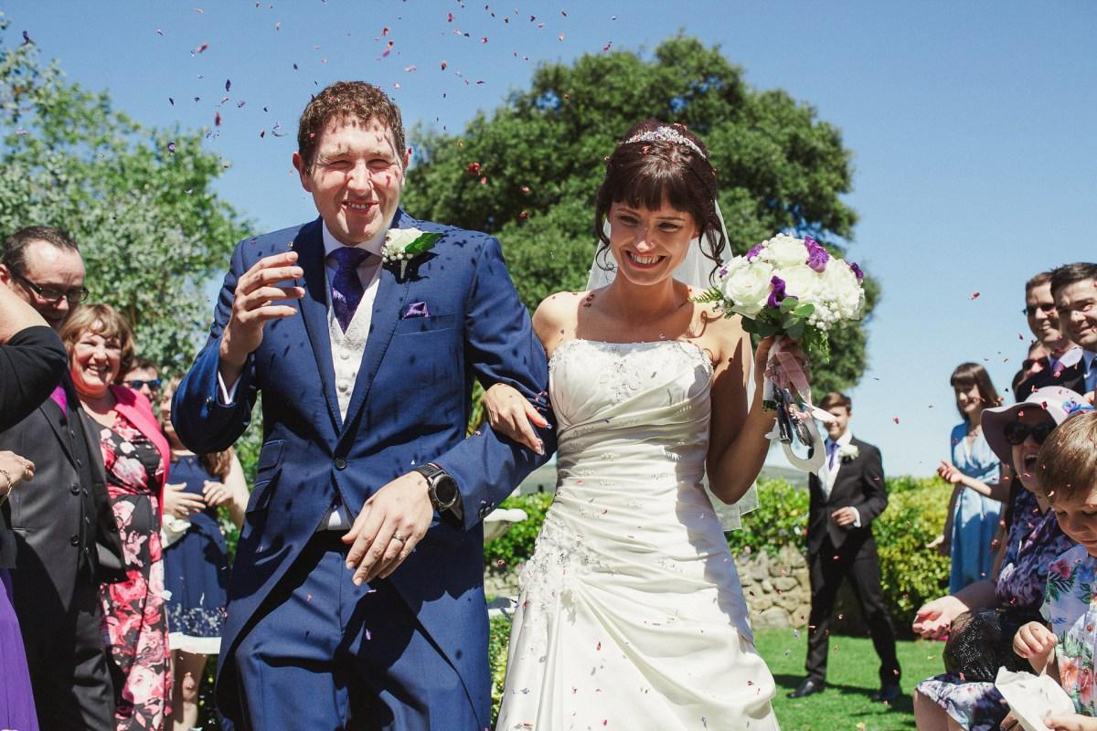 oxwich-bay-hotel-wedding-photography-028