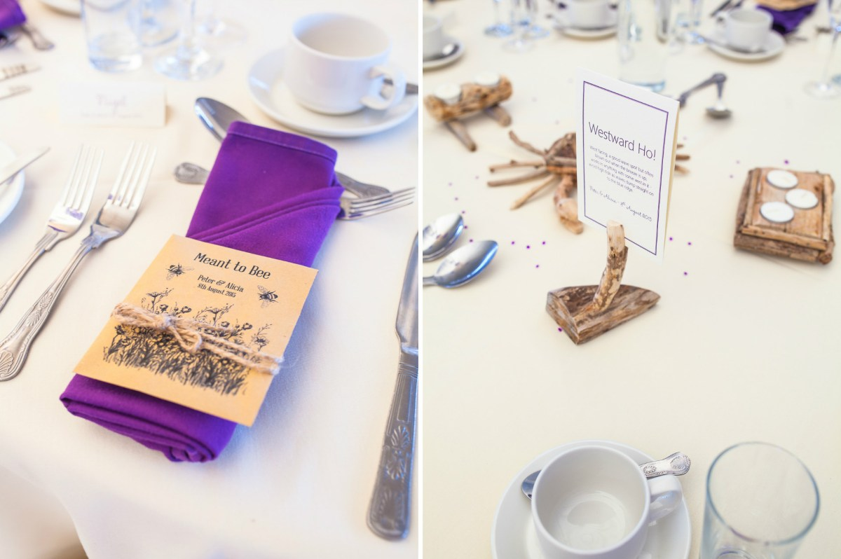 oxwich-bay-hotel-wedding-photography-042