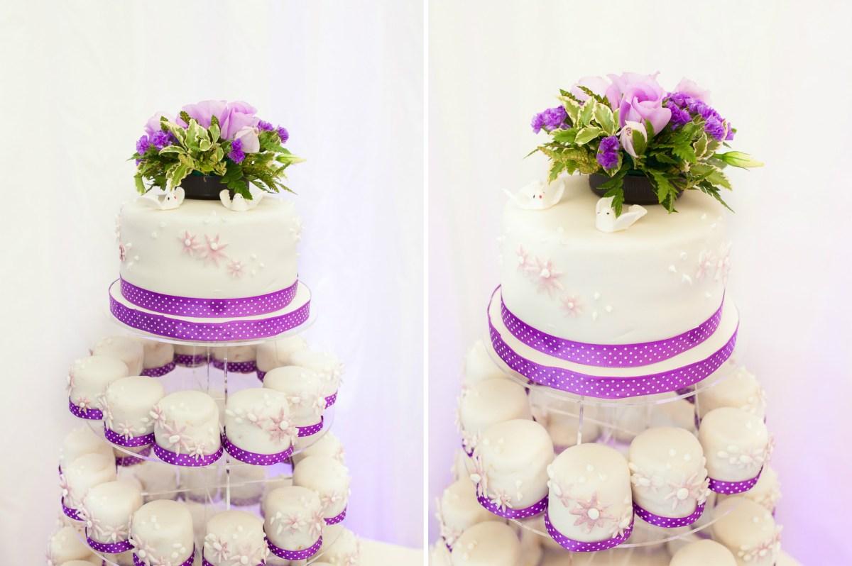 oxwich-bay-hotel-wedding-photography-044