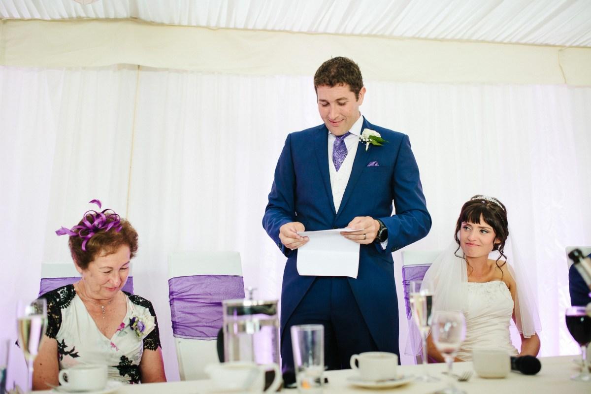 oxwich-bay-hotel-wedding-photography-046