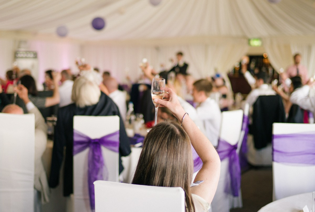 oxwich-bay-hotel-wedding-photography-047