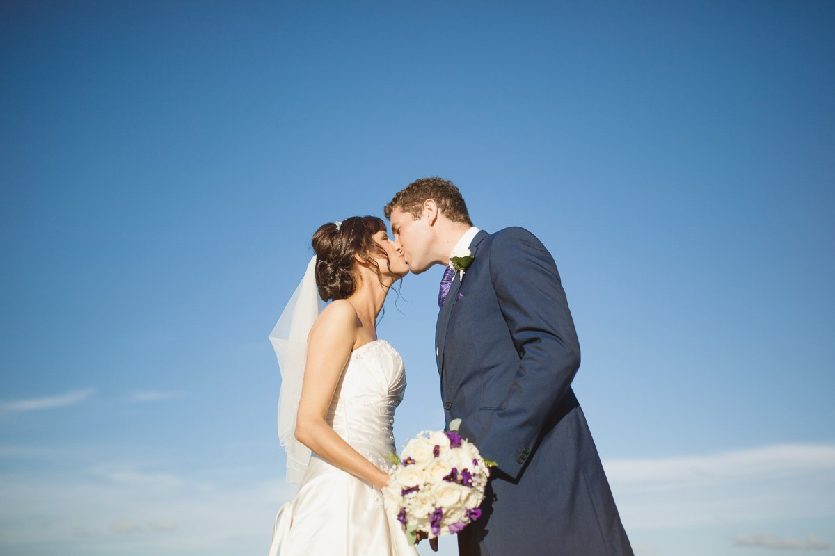 oxwich-bay-hotel-wedding-photography-054