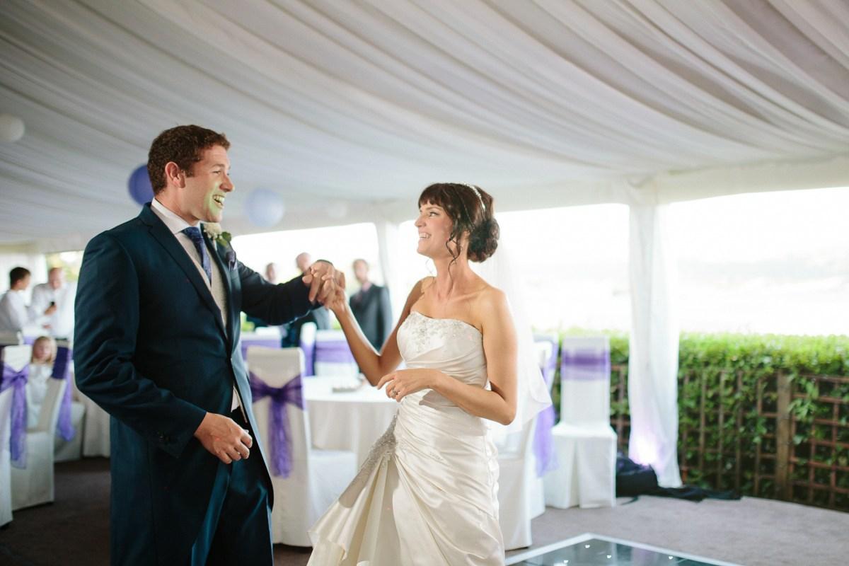 oxwich-bay-hotel-wedding-photography-058