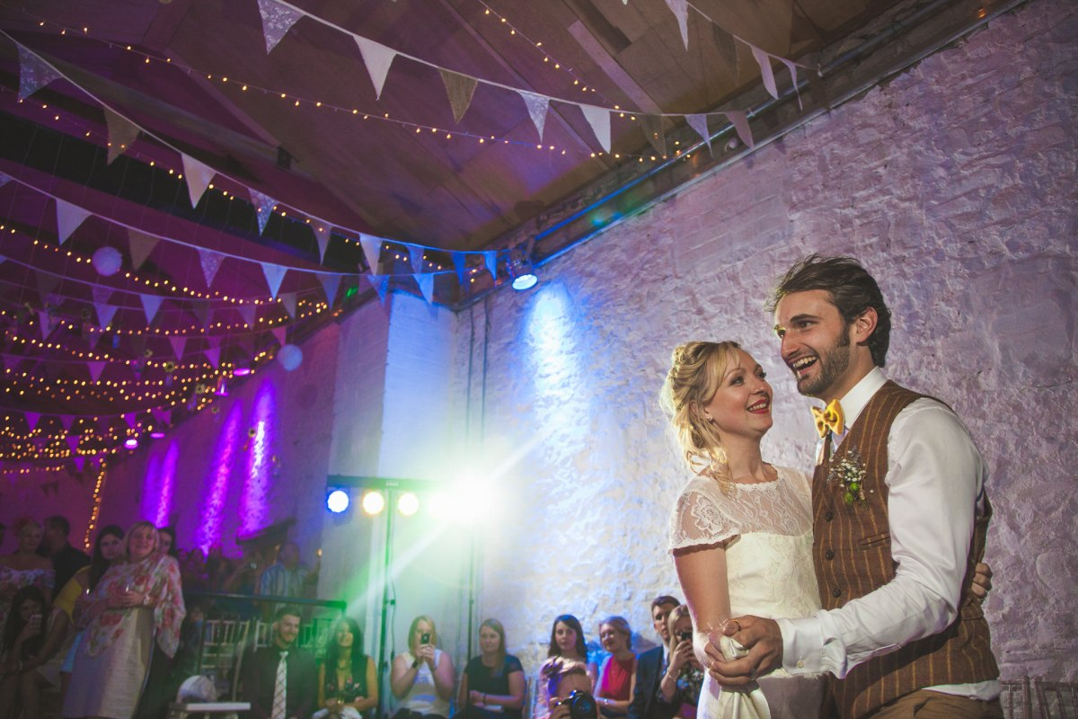 Rosedew Farm wedding photography