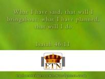 Isaiah46-11