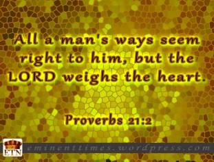 Proverbs21-2