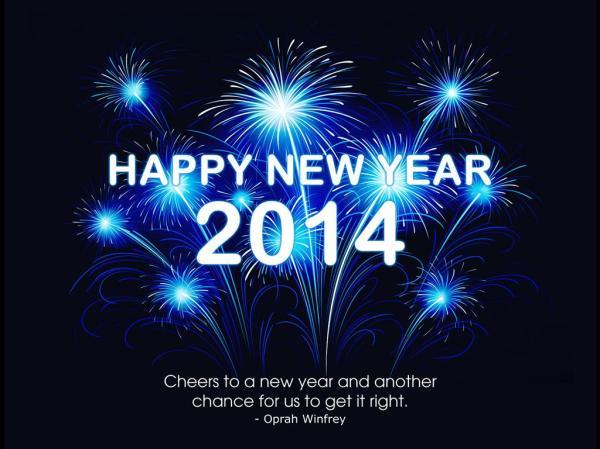 new year sms eminentyouth