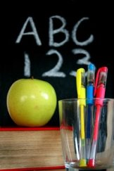 ABC 123 Homework