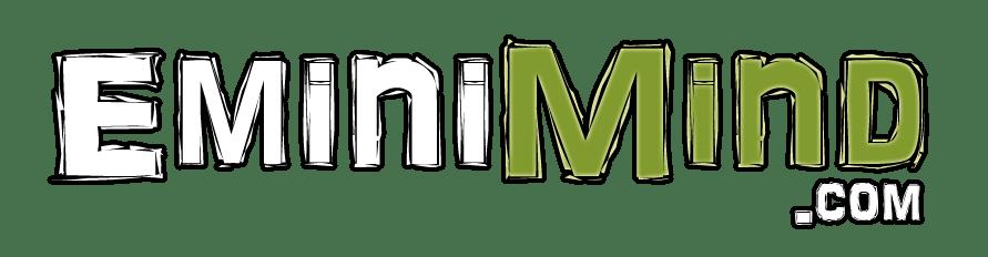 EminiMind