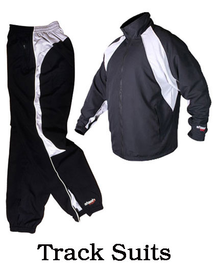 Sports wear manufacturers and wholesalers in Bangalore