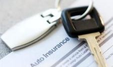 Car Insurance in Dubai, Abu Dhabi UAE