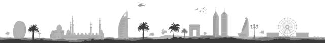 emirates-diary-uae