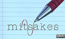 Common Written English Mistakes