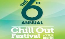 chill-out-festival-2012-dubai