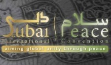 dubai-peace-convention