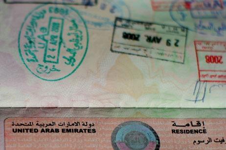 family-dependent-visa-application-abudhabi