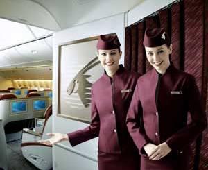 walkin-interview-qatar-airways-dubai
