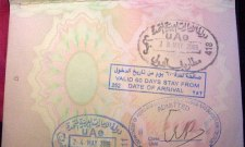 documents-required-for-family-visa-abu-dhabi