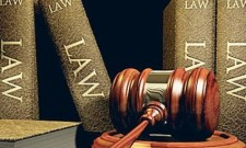labour-law-uae-2012