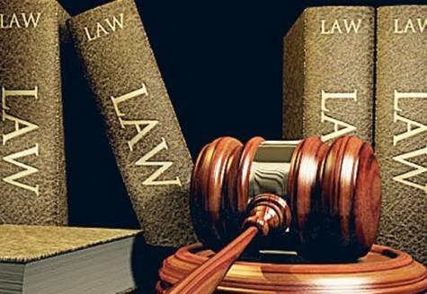 UAE Labour Law 2012 download