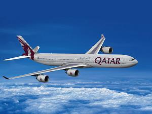 qatar airways walkin interview