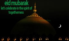 eid-greetings-dubai-uae-2012