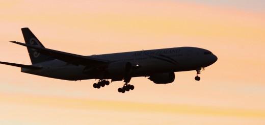 qatar-airways-interview