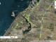 uae google map live traffic