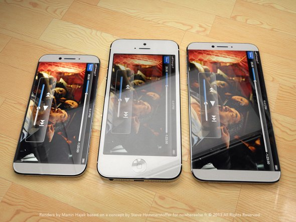 another-view-of-the-white-model-from-the-front-thats-the-current-iphone-5-in-the-middle-of-the-picture
