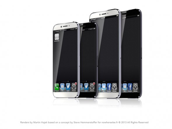 designer-martin-hajek-has-imagined-a-new-design-for-apples-next-iphone-the-concept-comes-in-two-different-sizes