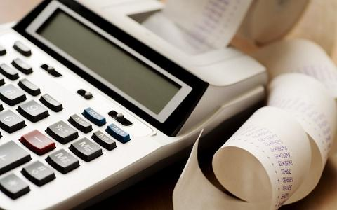 Gratuity Calculation in case of Resignation within 1 year-Unlimited Contract