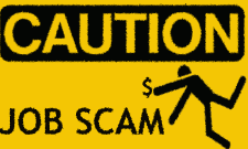 dubai-uae-job-scams