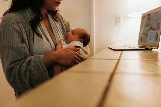 maternity leave as per uae labour law 1