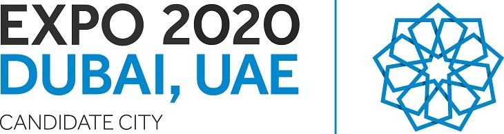 This is what will happen if Dubai wins Expo 2020-My thoughts