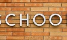 schools-in-uae
