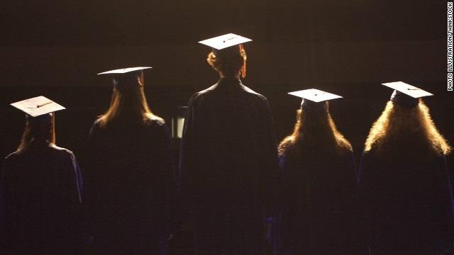colleges-in-dubai