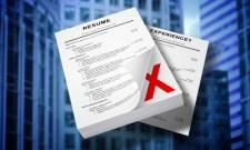resume-cv-thrashers-bad-resume