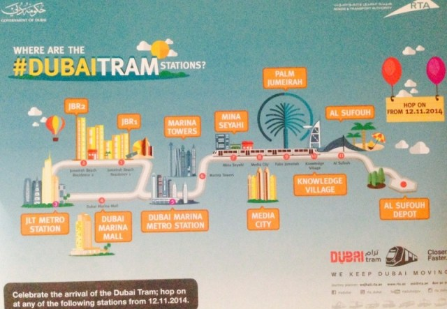 1-dubai-tram-stations