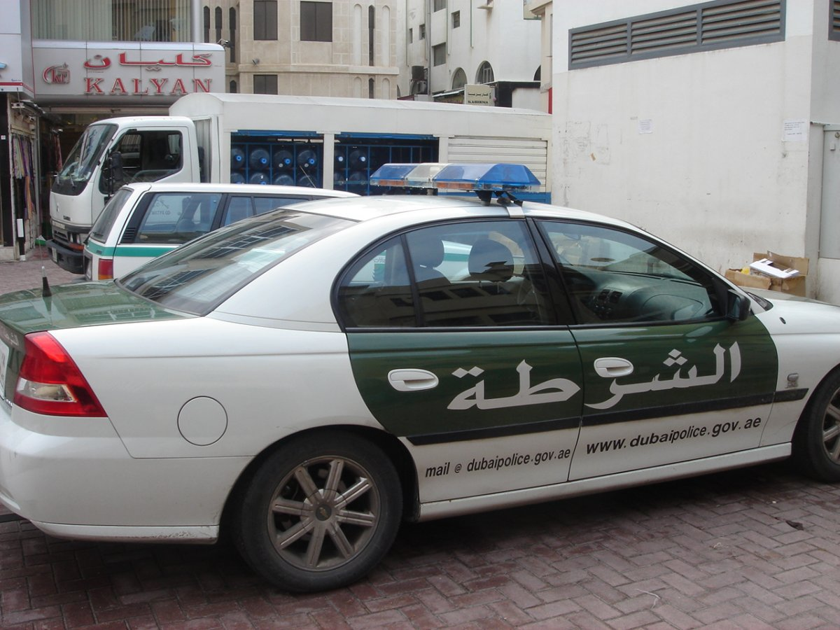 dubai police has some of the best fleet of super cars. Black Bedroom Furniture Sets. Home Design Ideas