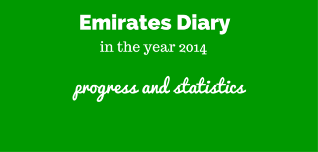 emirates-diary-progress