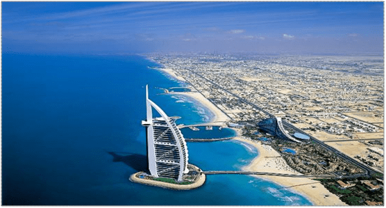 dubai-job-search