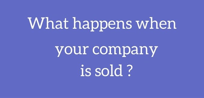 company-sold-what-about-employees