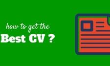 cv-resume