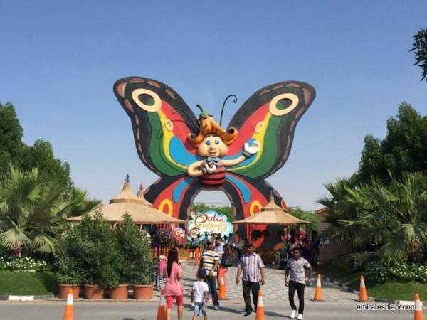 01-butterfly-garden-dubai-pictures-2015-emiratesdiary-001