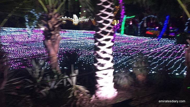 dubai-garden-glow-pictures-images-2015-emirates-diary-051